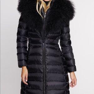 Jackets & Blazers - Dawn Levy Camille Jacket